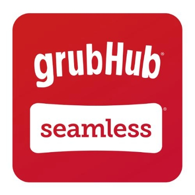 GrubHub Seamless Announces T. Rowe Price Ownership Stake. (PRNewsFoto/GrubHub Seamless)